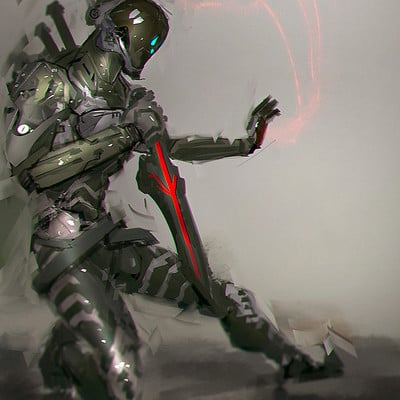 Benedick bana recon final lores