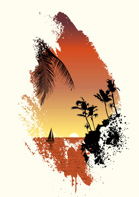 Rajesh r sawant sunset 01