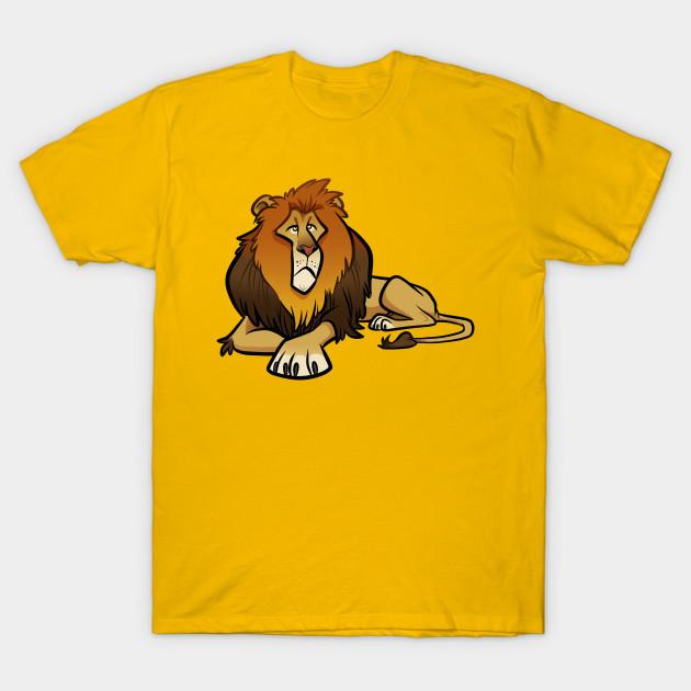 Steve rampton shirt
