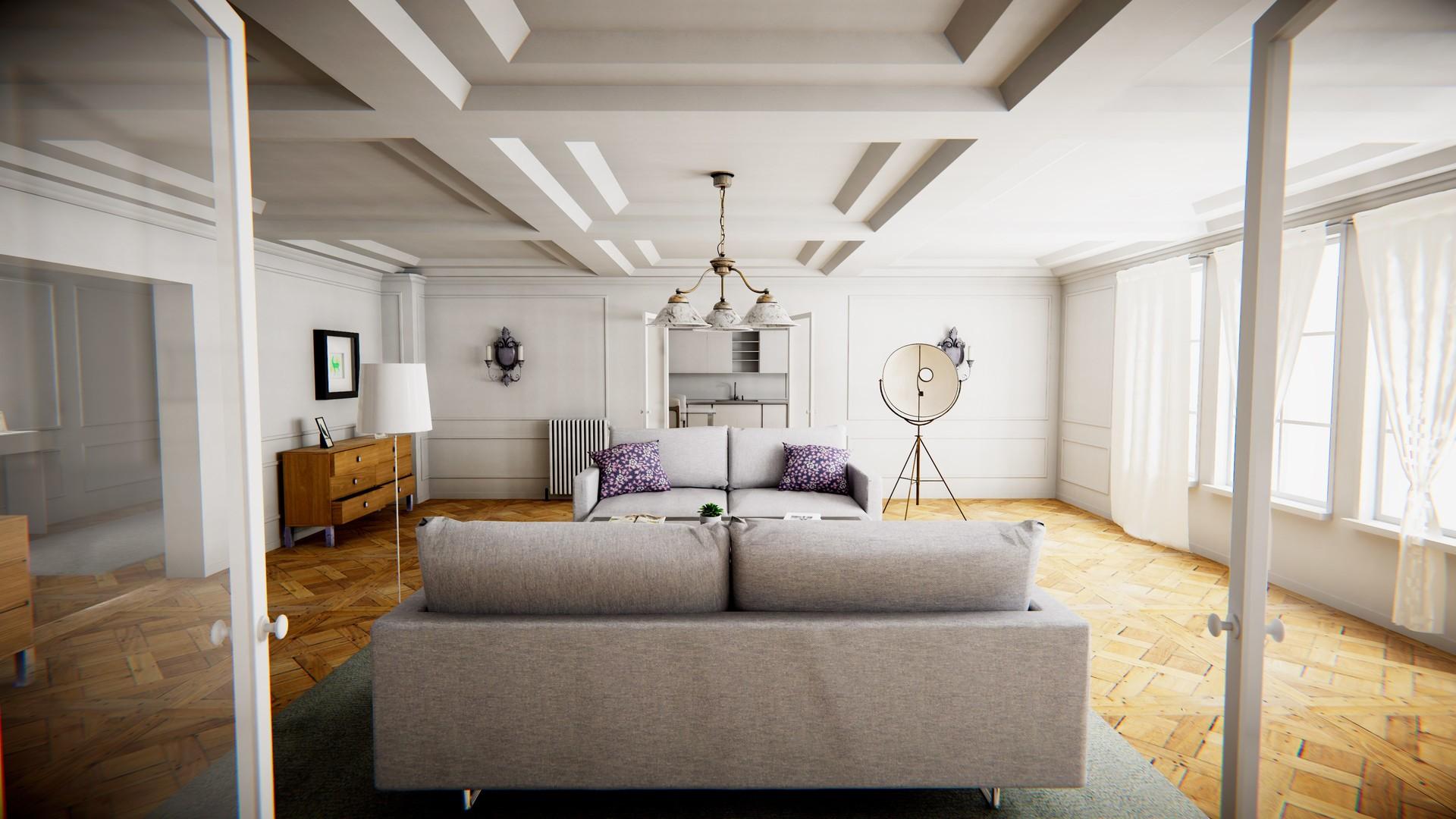 Yasuka taira hq modular modern interior 2018 12 27 18 51 41