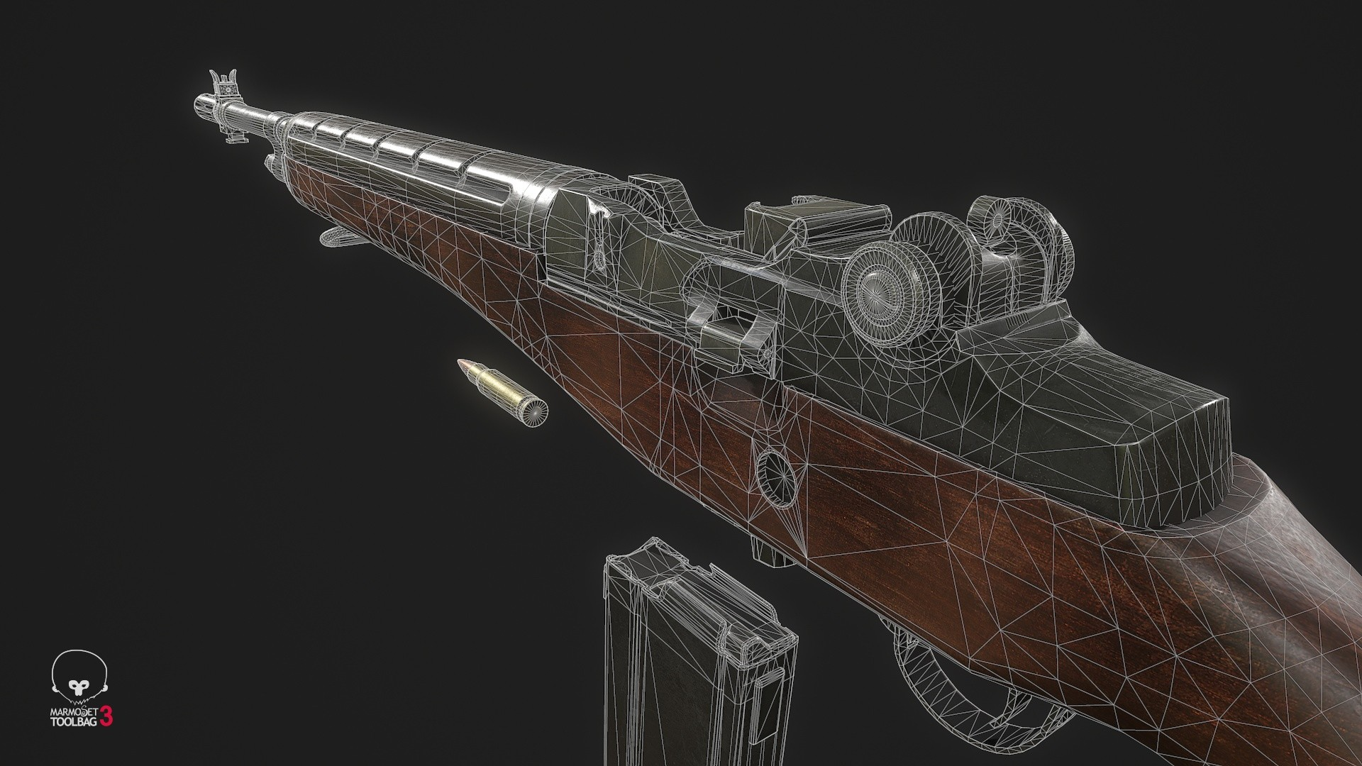 Vadim andreev screenshot010