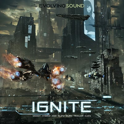 Greg semkow ignite cover v2