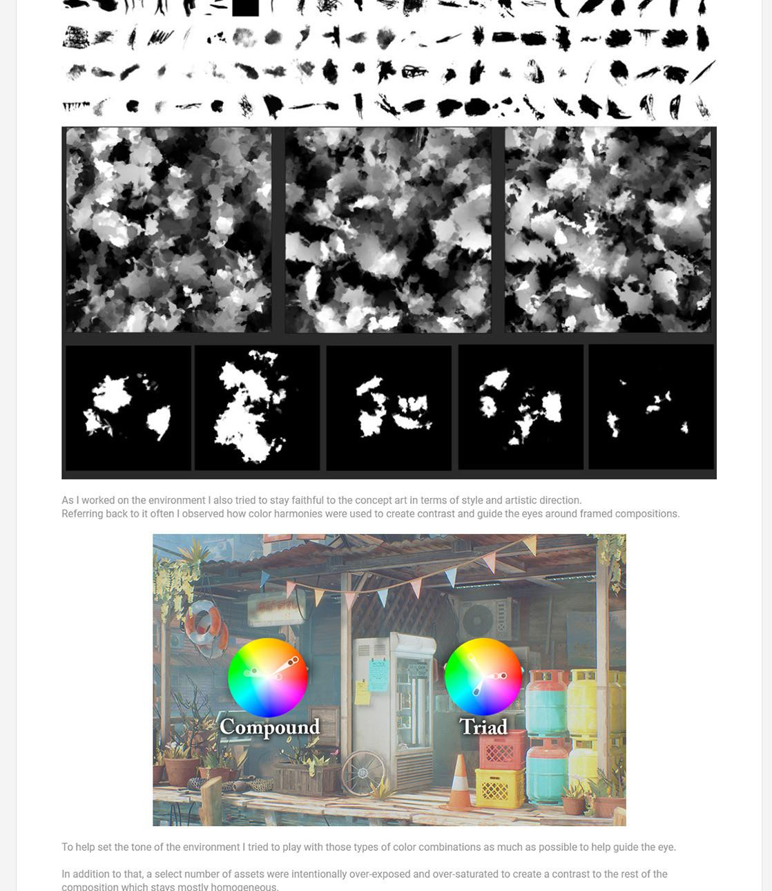 Tomer meltser image part 014