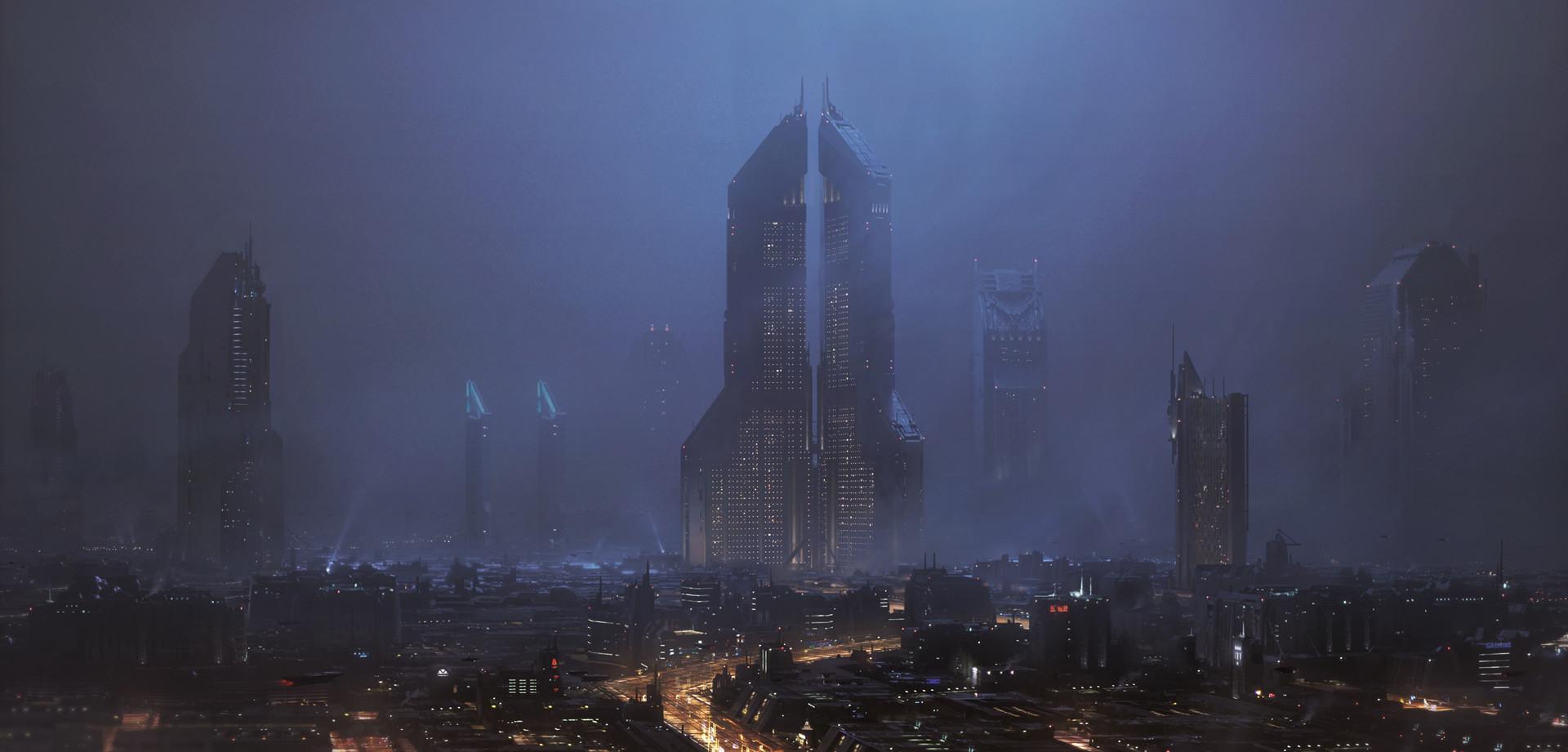 sean-vo-nilos-city-night-v02.jpg?1546114