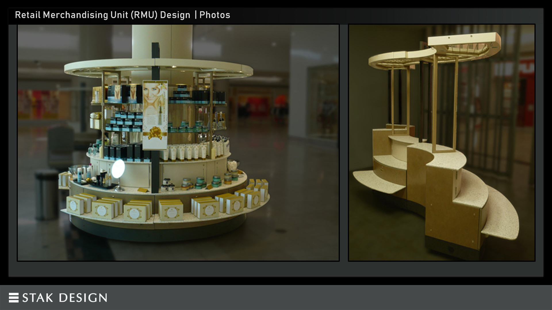 ArtStation - Industrial Design Manufacturing, Mary Rose