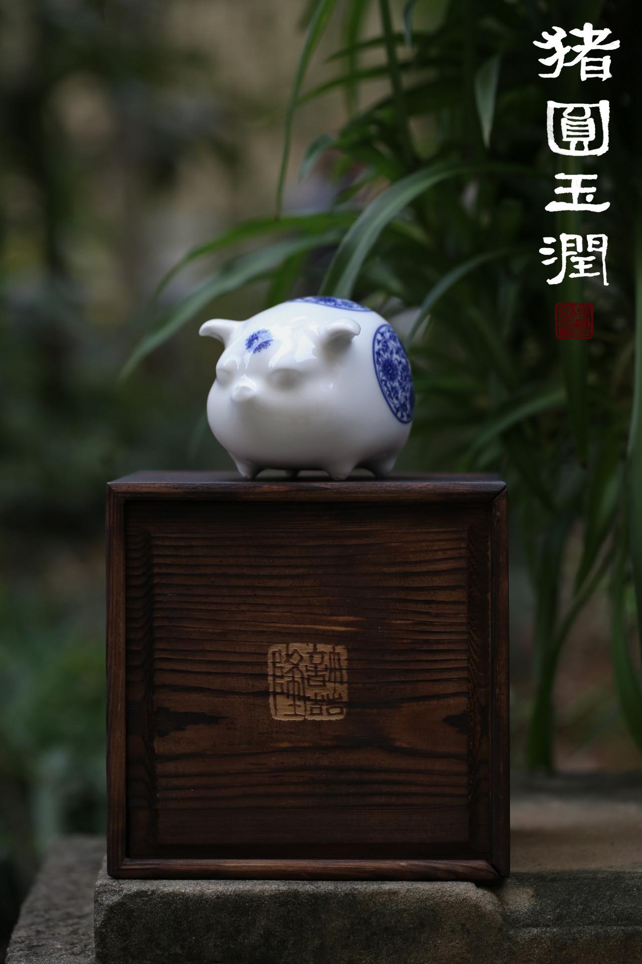 Zhelong xu 810a9673