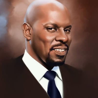 Lee bryan avery brooks dec 2018 png sml