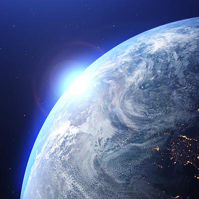 Vigneshwaran r planet 1final