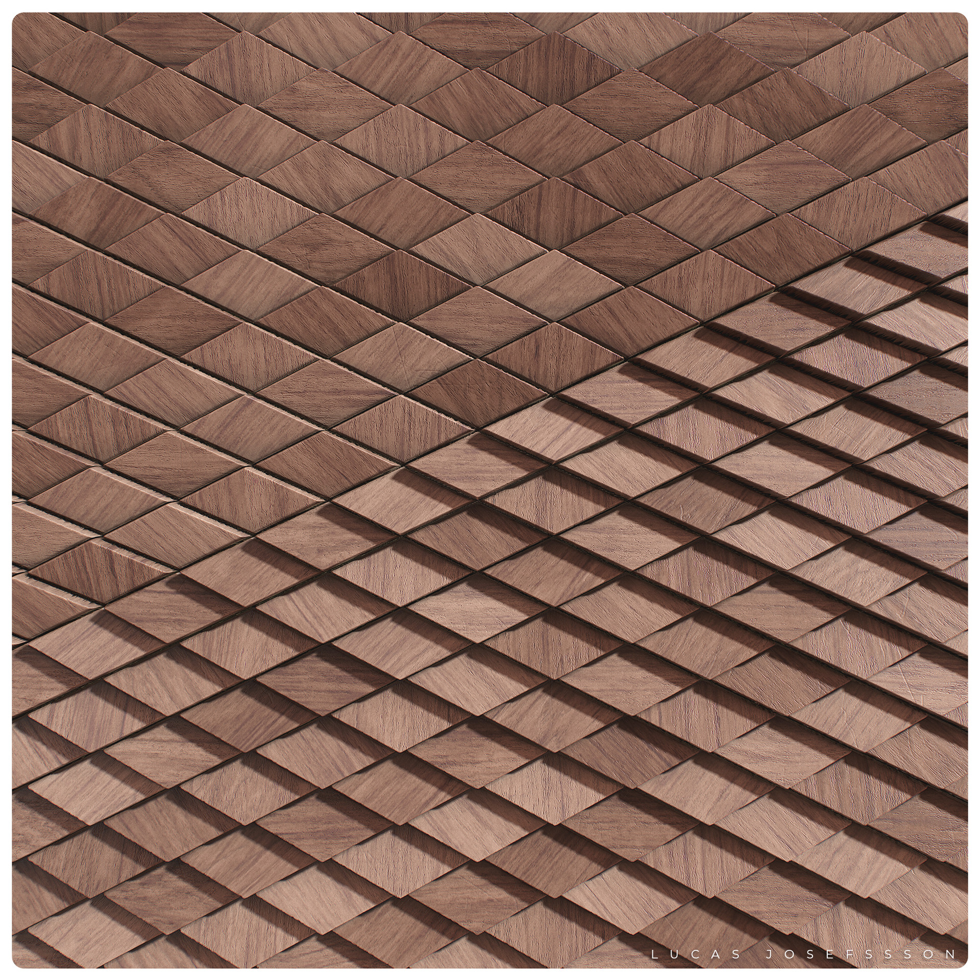 Lucas josefsson wood patterns 04