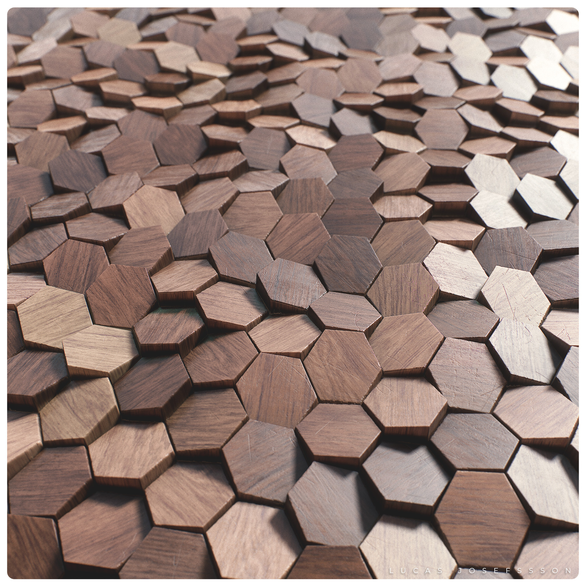 Lucas josefsson wood patterns 01