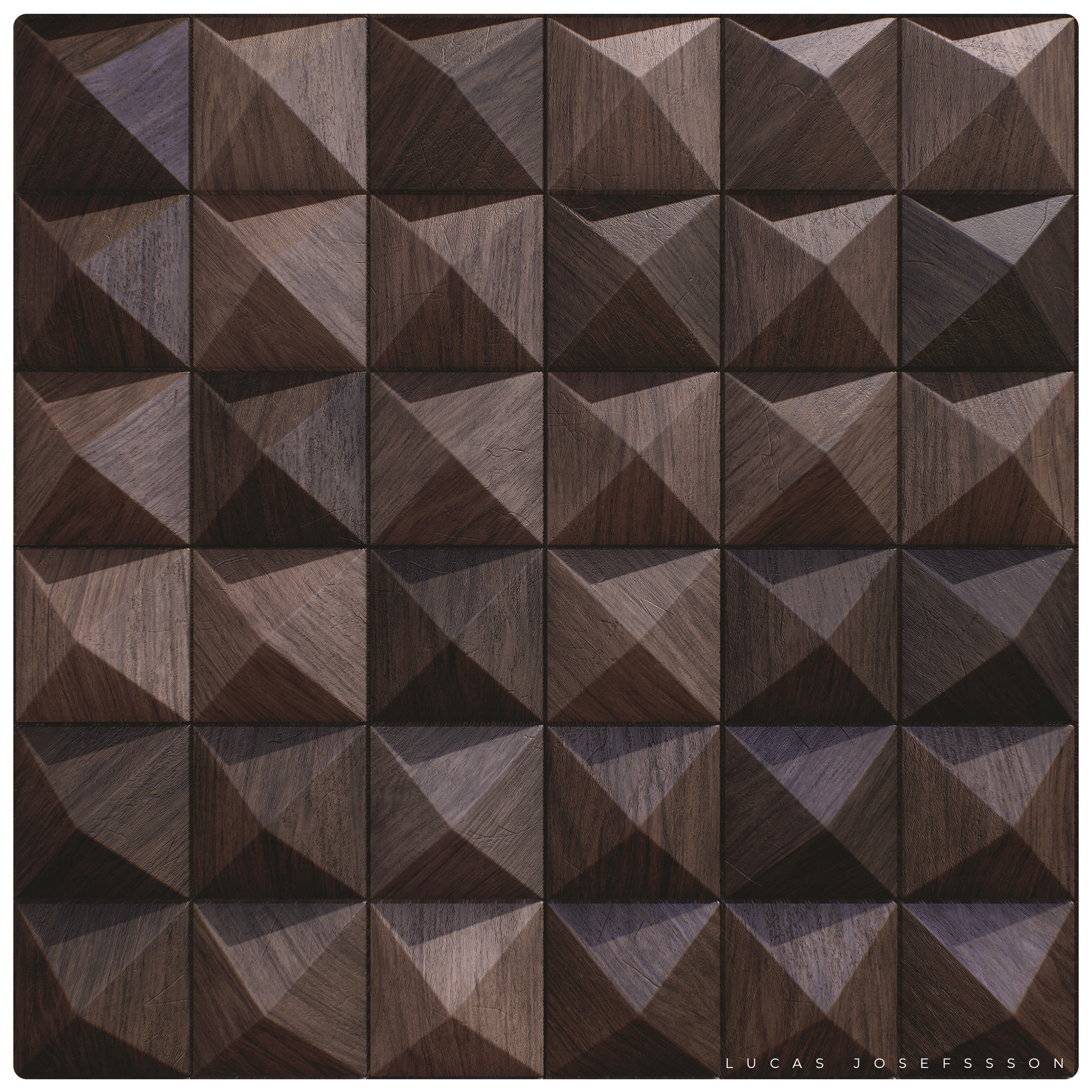 Lucas josefsson wood patterns 03