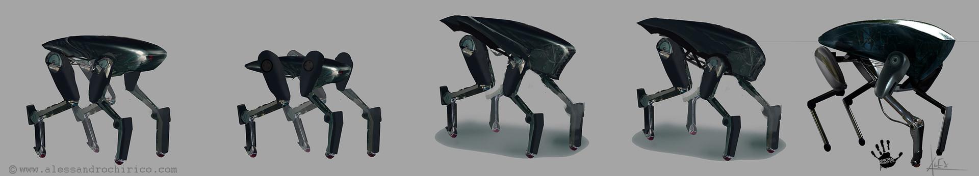 Alessandro chirico metalhex blackmirror alessandrochirico sketch2