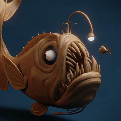 Bruno ortolland 01 deepsea 001