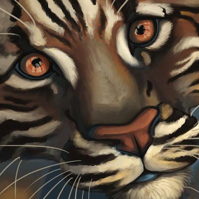 Meagen ruttan asianleopardcat meagenruttan 007