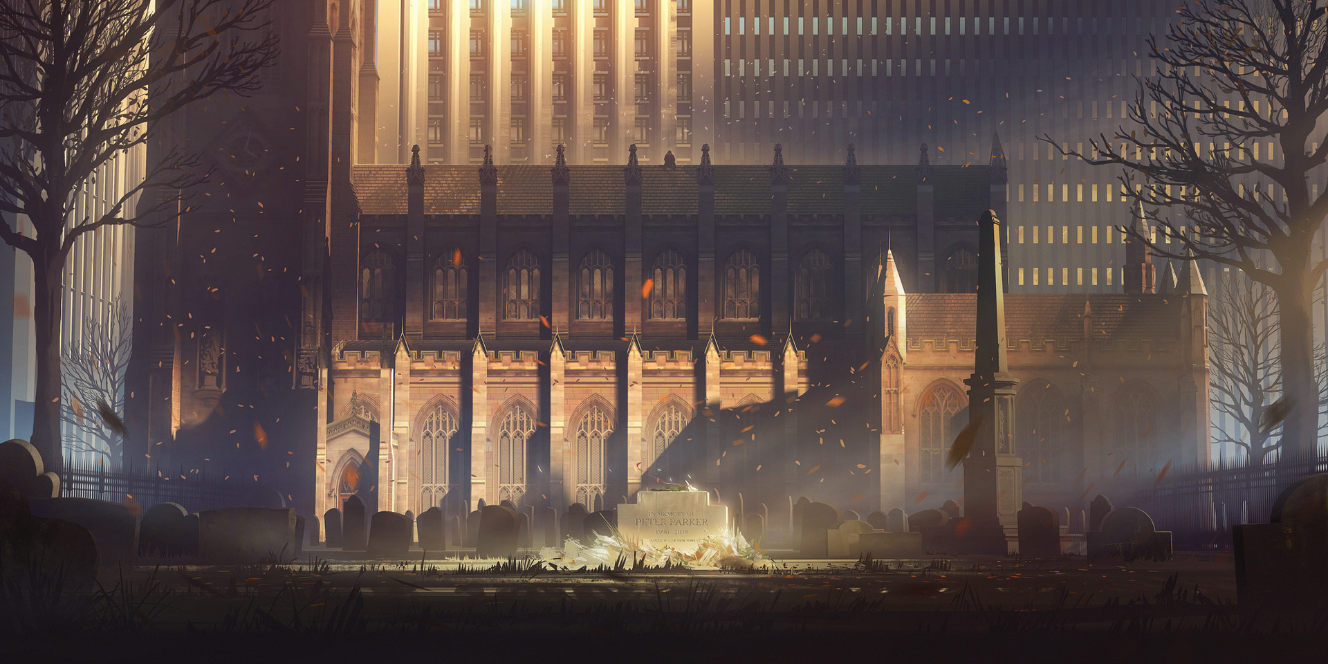 Jessica rossier wls sony cabin fever church01