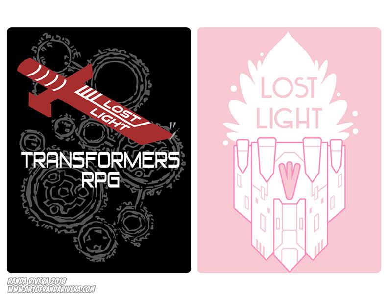 Randa rivera graphicsandicons transformers02