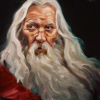 Darko stojanovic dambldor
