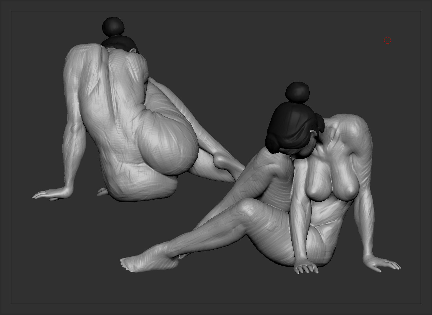 Mercurial forge mercurial forge zbrush 2018 03 31 03 38 43
