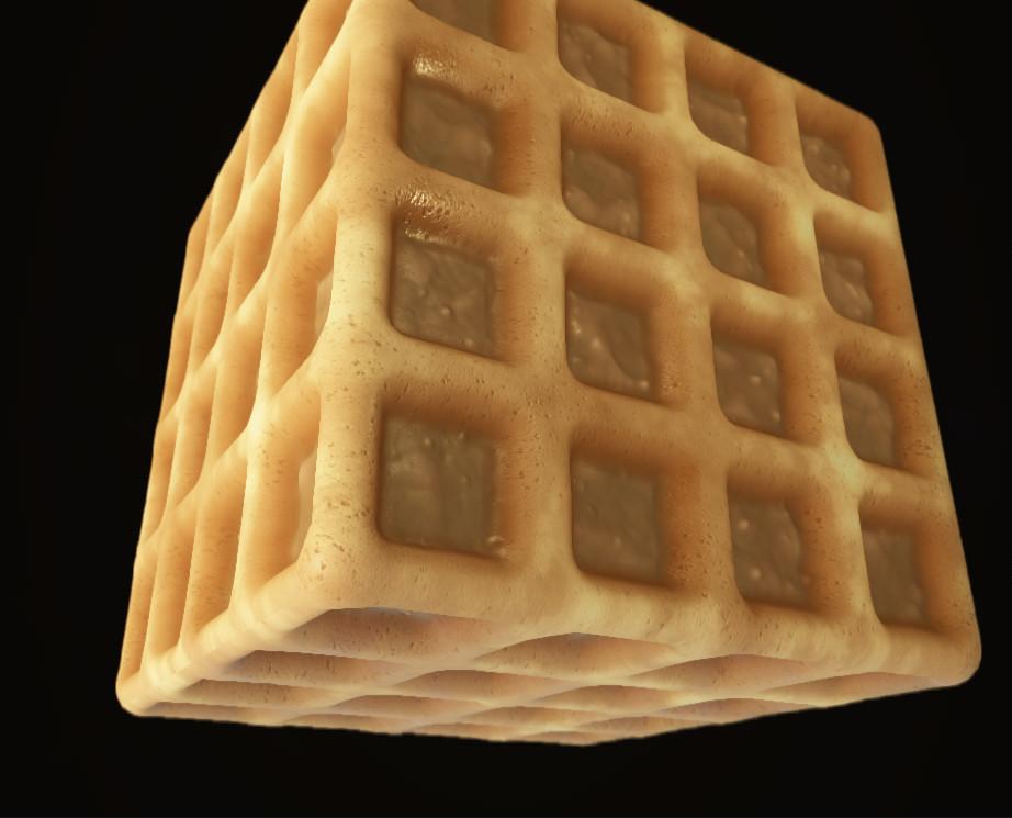 Marcelo souza wafflecube01