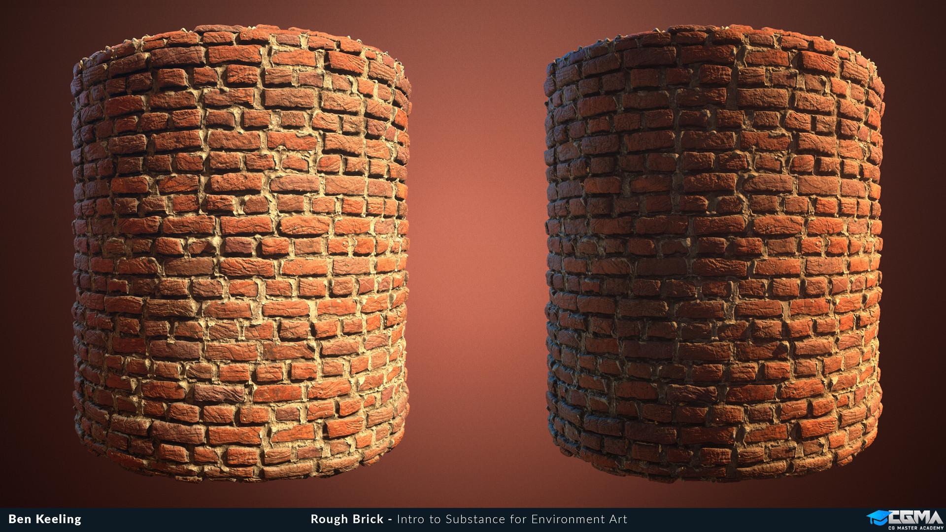 Ben keeling 01 final brickcylinder
