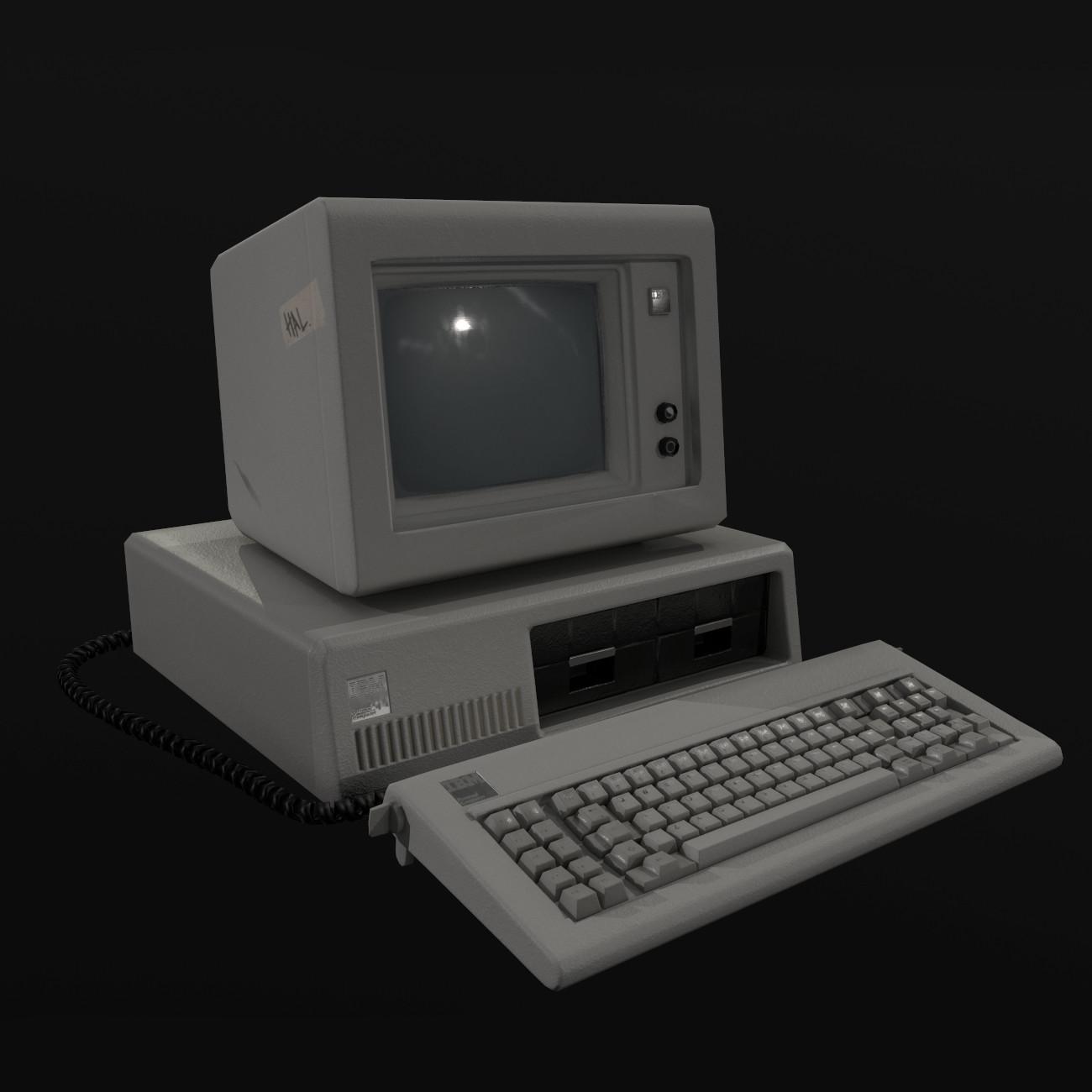 Rhea lonsdale rhea lonsdale computer