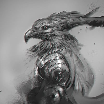 Benedick bana aethon warrior aberration lores