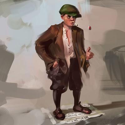 Anatoly muschenko untitled 5