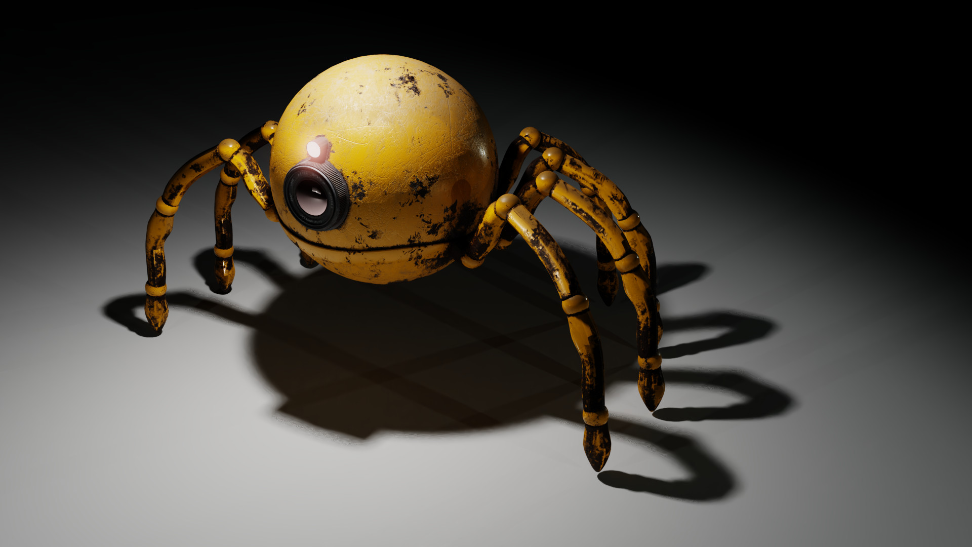 ferdinand-de-lange-robot-spider-001.jpg?1546844040