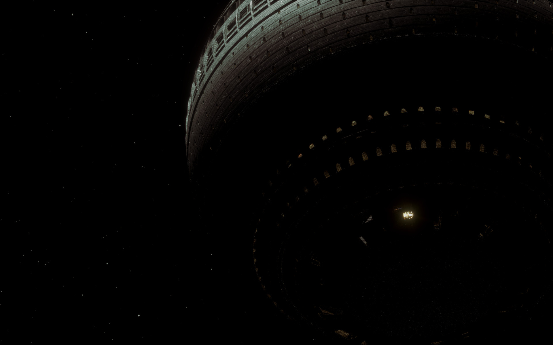 Ben nicholas bennicholas alien3 arceon 03