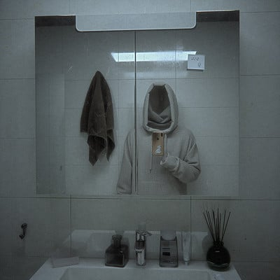 Mark chang bathroom2