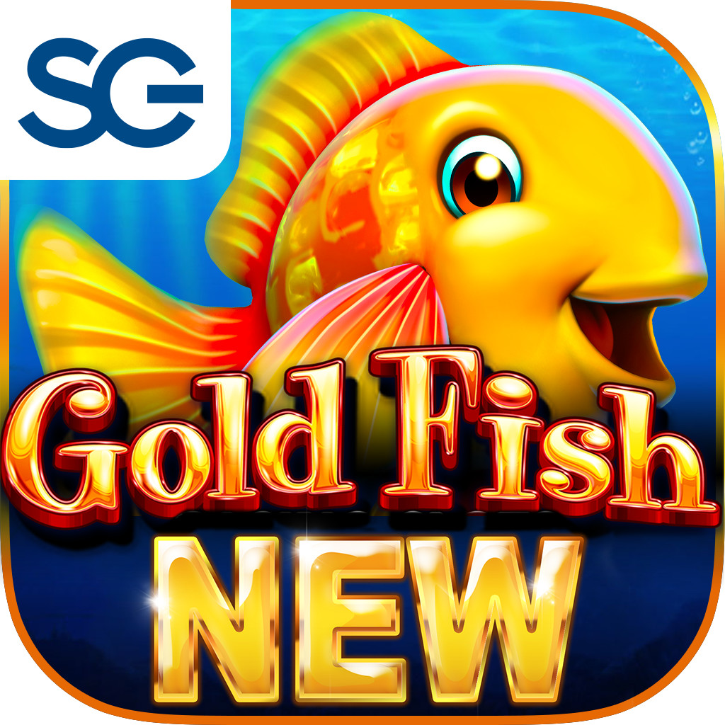 Brian dolan gfc app gold new