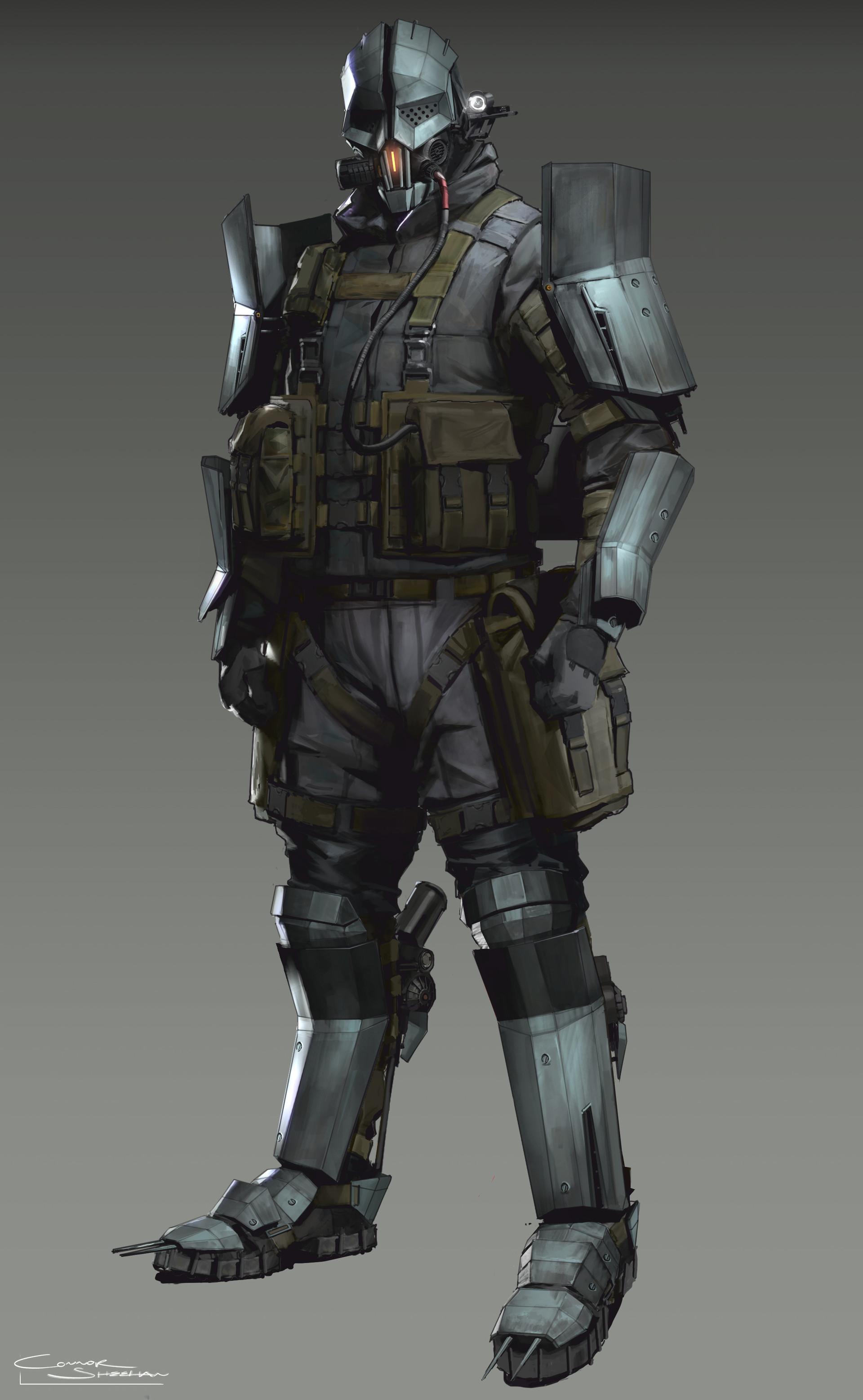 Connor sheehan final render v01