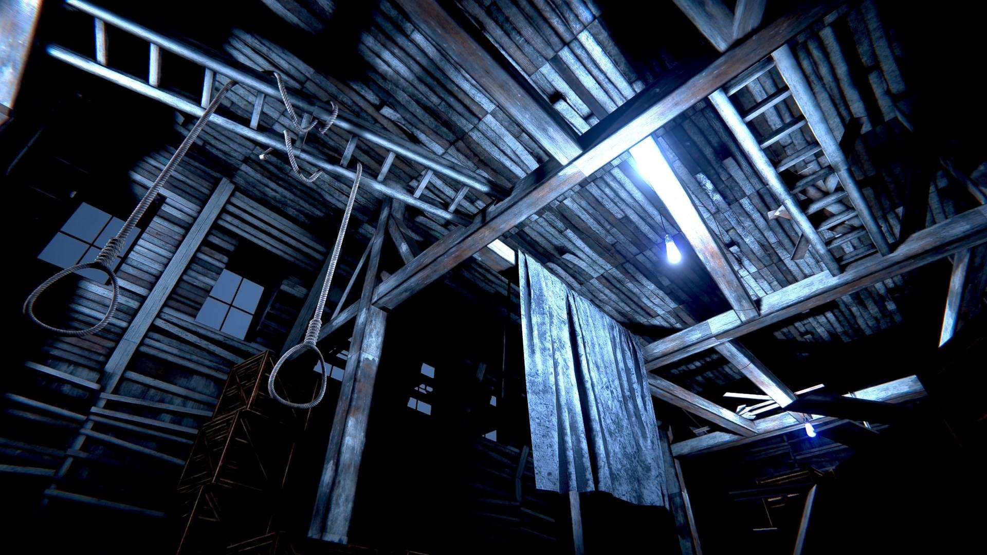 Yasuka taira hq modular attic build usde6utej3