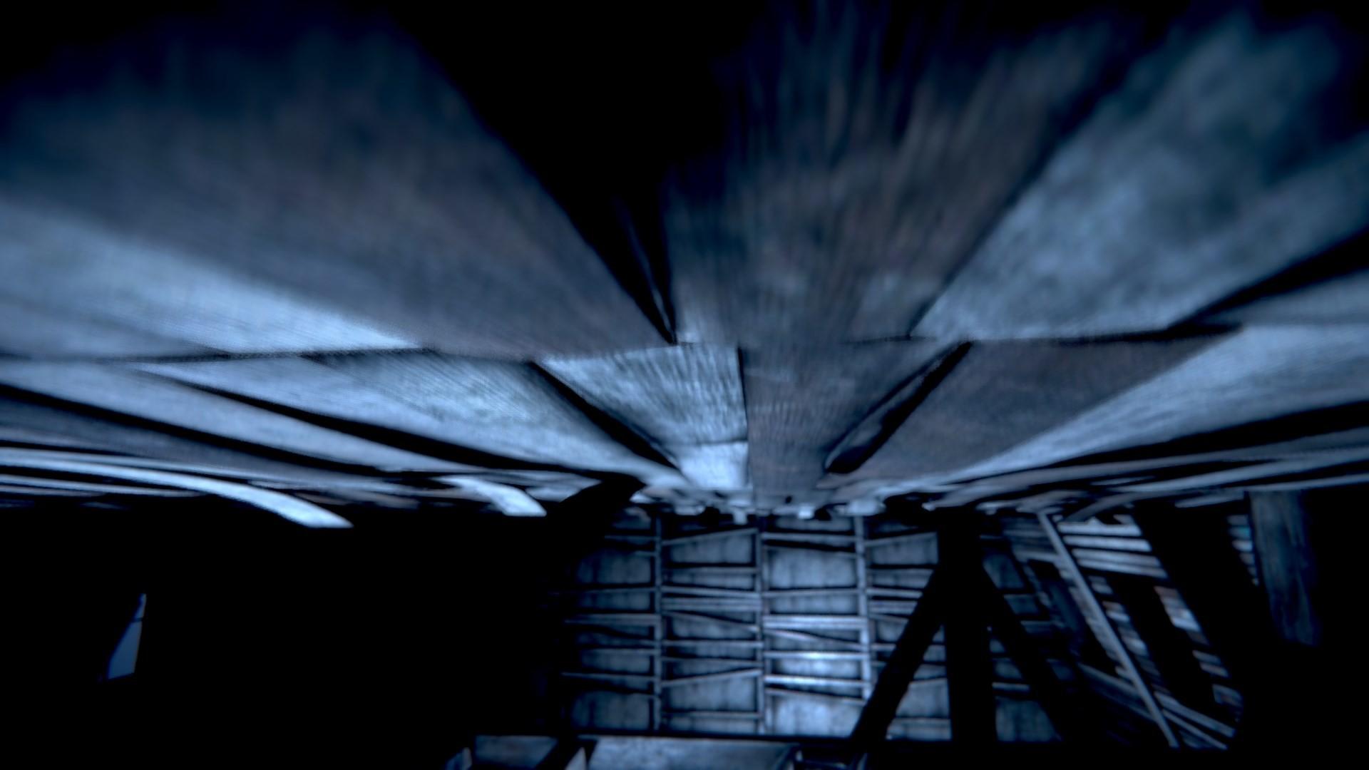 Yasuka taira hq modular attic build k2w3uwpelt