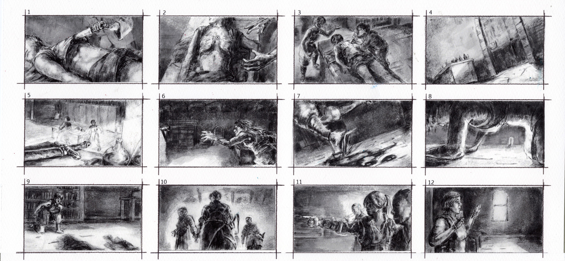 Tom mackintosh storyboard1