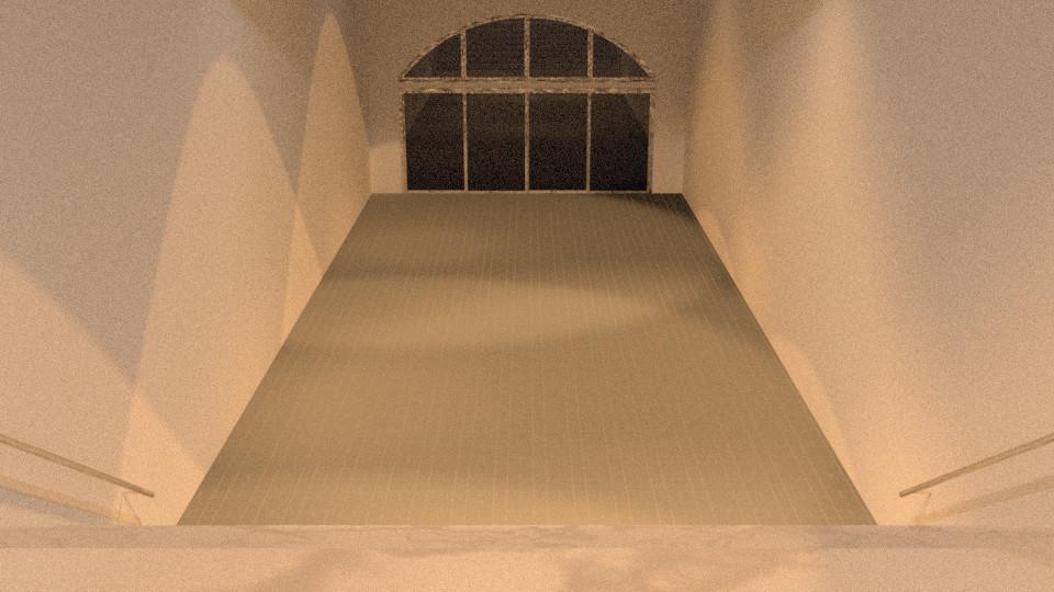 Joao salvadoretti buildcorridor11