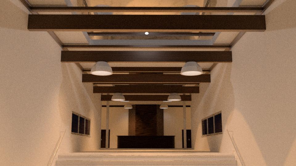 Joao salvadoretti buildcorridor6