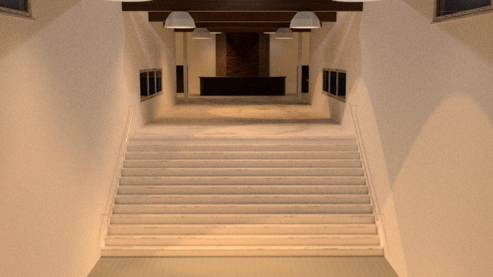 Joao salvadoretti buildcorridor7
