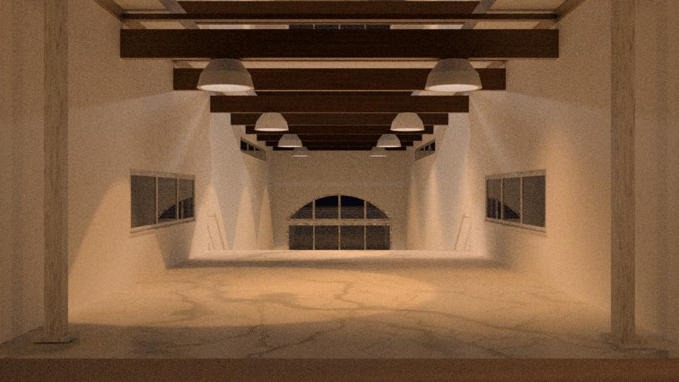 Joao salvadoretti buildcorridor9