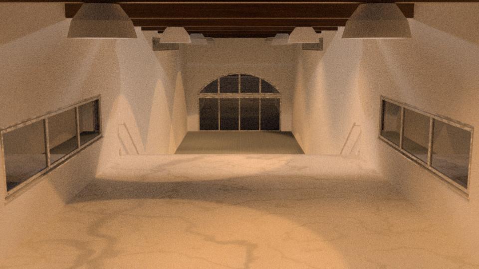 Joao salvadoretti buildcorridor10