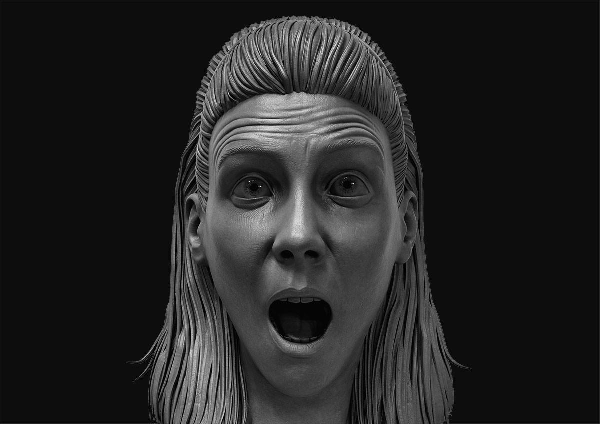 Pablo munoz gomez expressions female surprised