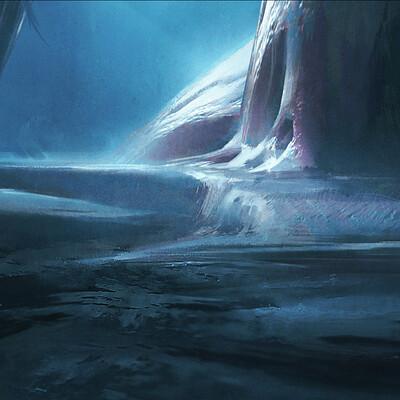 Nicolas gekko the abyss 23