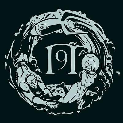 Antonia doncheva prez9zemi logo2