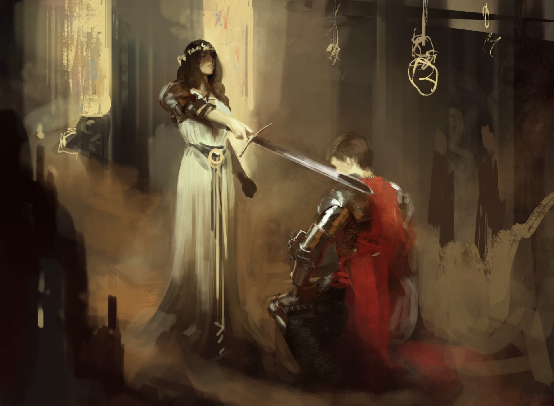 Bastien lecouffe deharme screen shot 2019 01 10 at 5 18 50 pm