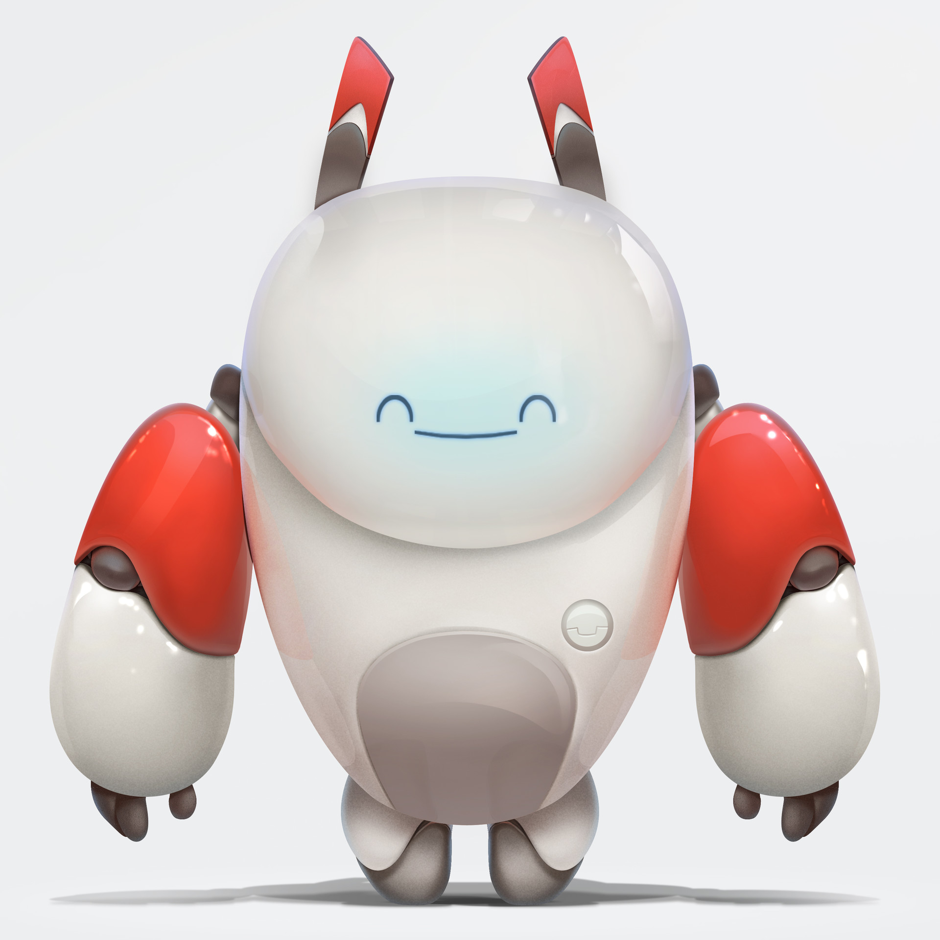 Lea dabssi robot rendufinal v2