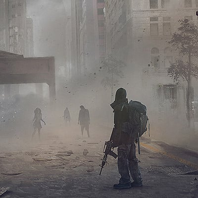 Andy walsh zombie city 1800px andywalshart tag