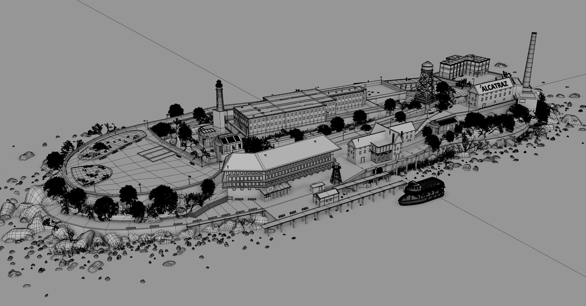 Marc mons alcatraz11
