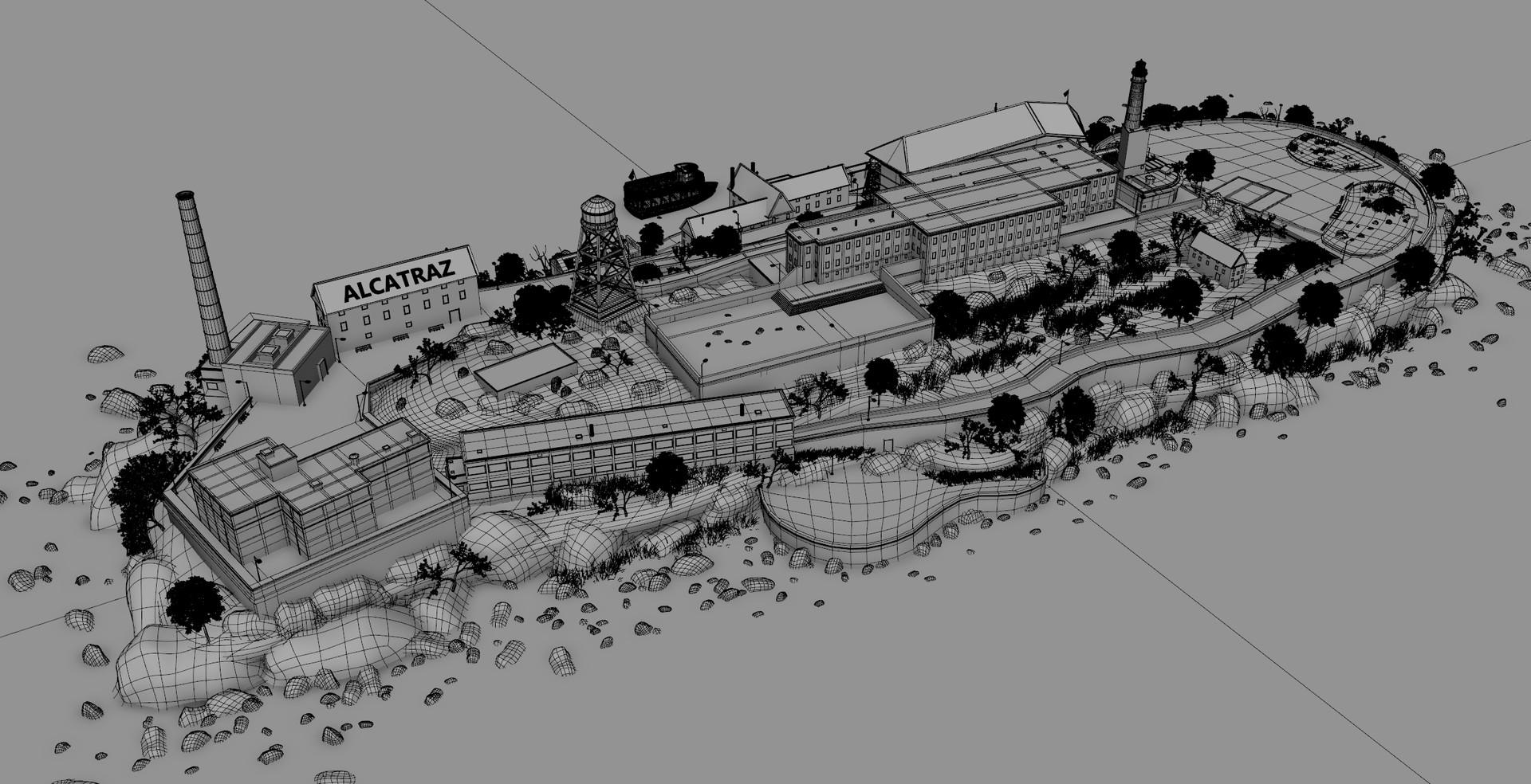 Marc mons alcatraz12