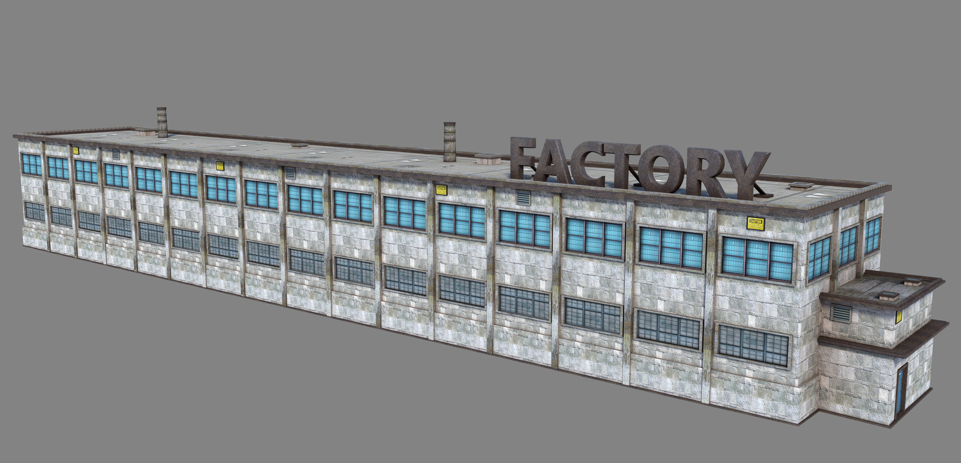 Marc mons factory2