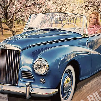 Axana zasorina avto 04 05 copy1